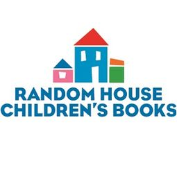 Fill out a raffle card for a chance to win a great prize from Random House Children's Books