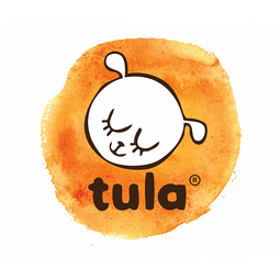 Enjoy 30% off all Tula products at the shower