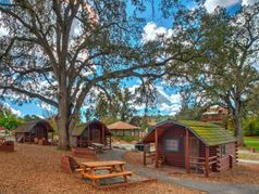 Angels Camp RV & Camping Resort