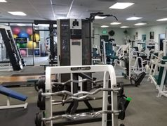 Family 4 Fitness Center