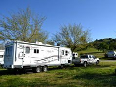 Frogtown RV Park