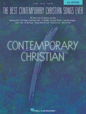 Best Contemporary Christian Songs Ever - 2nd Edition
