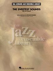 Sweetest Sounds, The (Alto Sax Feature)