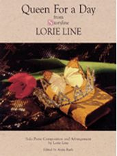 Lorie Line - Queen for a Day