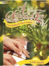 Season of Joy, A