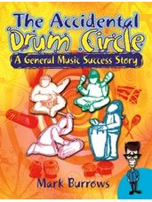 Accidental Drum Circle, The