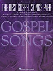 Best Gospel Songs Ever, The