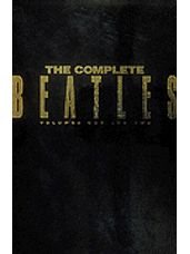 Complete Beatles Gift Pack, The