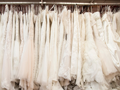 Camarillo Bridal Boutique