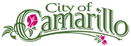 City of Camarillo